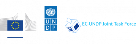 EC-UNDP JTF eLearning Portal